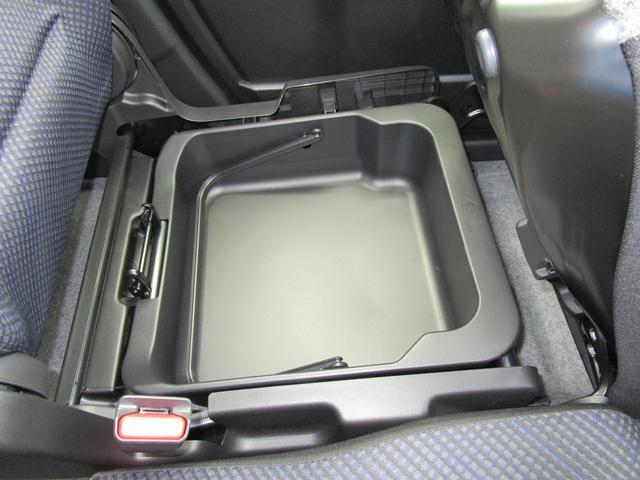 HYBRID FZ 4WD 2型 全方位モニター用カメラ付車(42枚目)