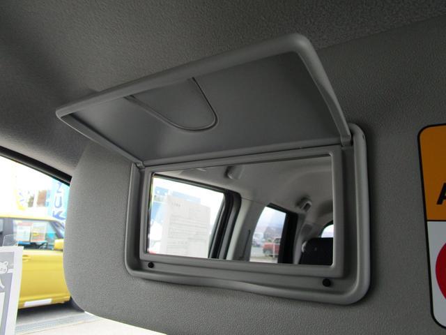 HYBRID FZ 4WD 2型 全方位モニター用カメラ付車(47枚目)