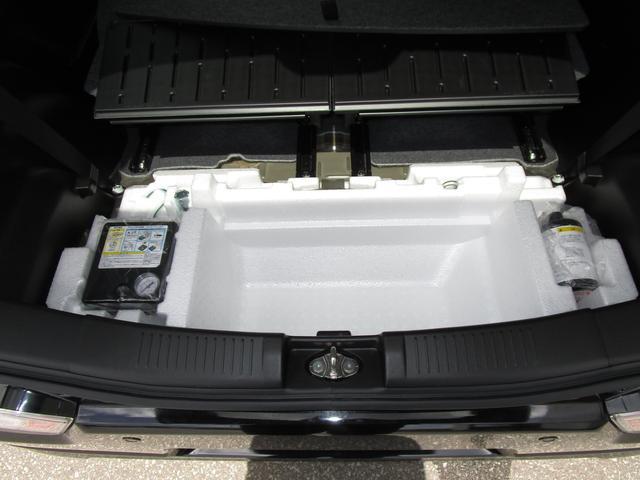 HYBRID FZ 4WD 2型 全方位モニター用カメラ付車(53枚目)