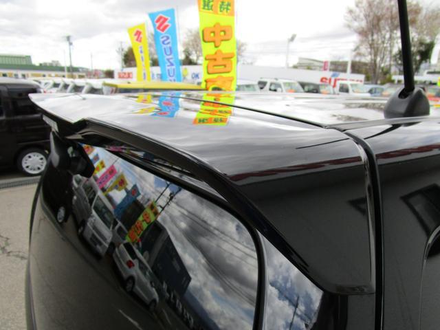 HYBRID FZ 4WD 2型 全方位モニター用カメラ付車(67枚目)