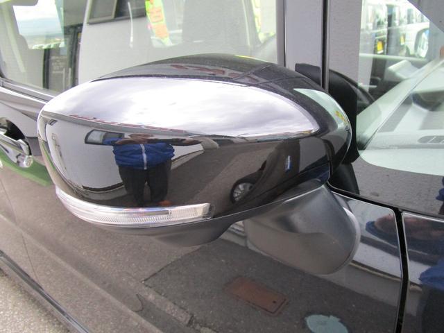 HYBRID FZ 4WD 2型 全方位モニター用カメラ付車(71枚目)