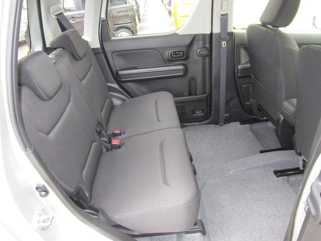 FA 2WD 2型 CDプレーヤー装着車(8枚目)