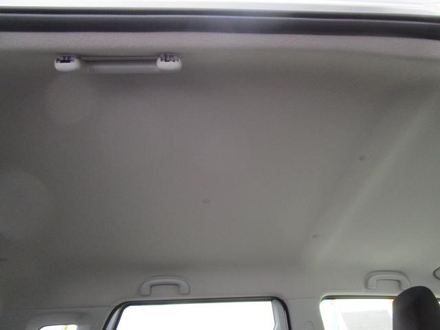 FA 2WD 2型 CDプレーヤー装着車(10枚目)