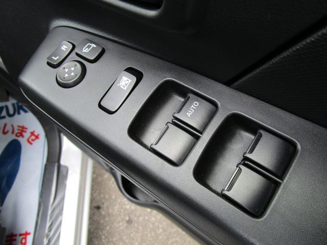 FA 2WD 2型 CDプレーヤー装着車(16枚目)