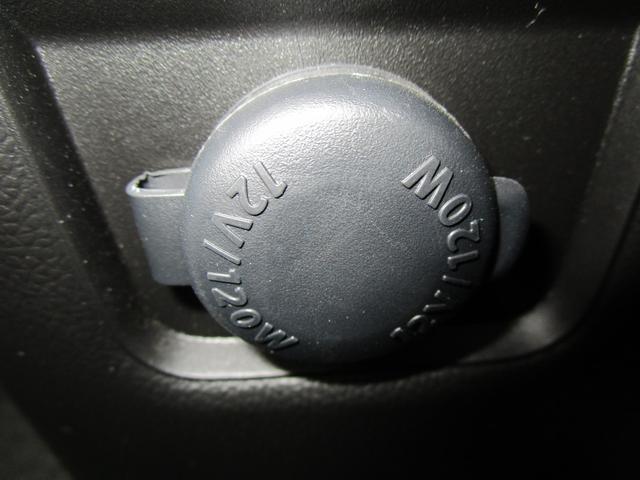 FA 2WD 2型 CDプレーヤー装着車(24枚目)