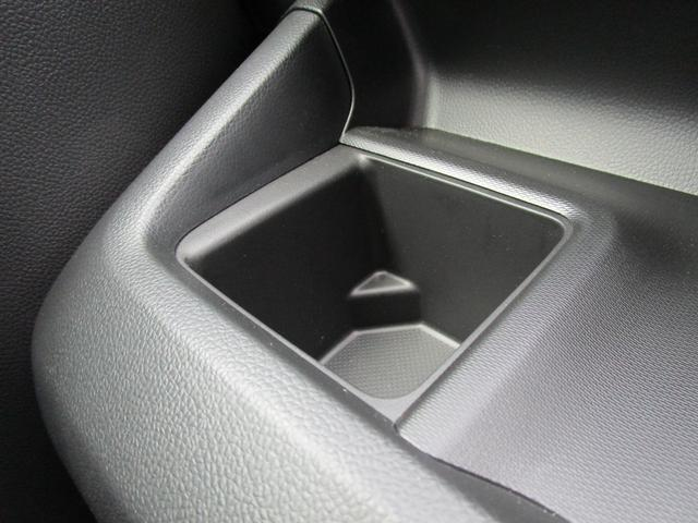 FA 2WD 2型 CDプレーヤー装着車(29枚目)