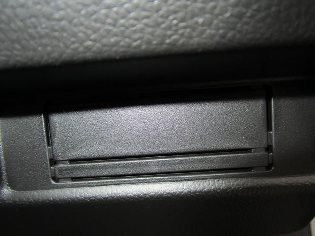 FA 2WD 2型 CDプレーヤー装着車(30枚目)