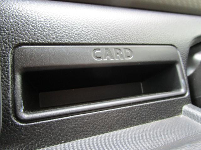 FA 2WD 2型 CDプレーヤー装着車(32枚目)