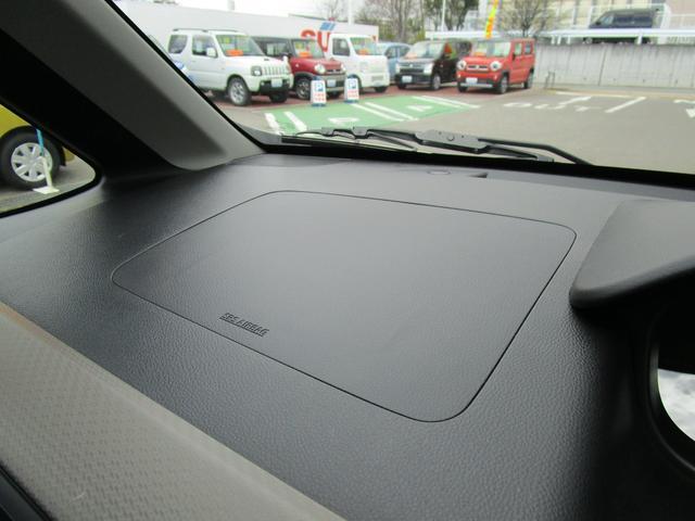 FA 2WD 2型 CDプレーヤー装着車(33枚目)