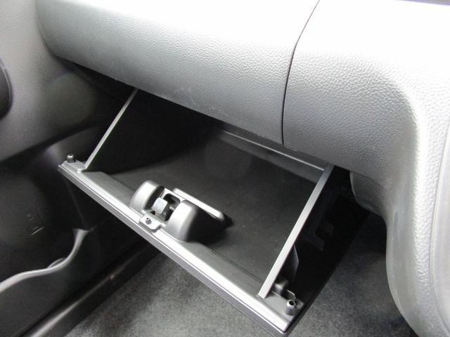 FA 2WD 2型 CDプレーヤー装着車(36枚目)