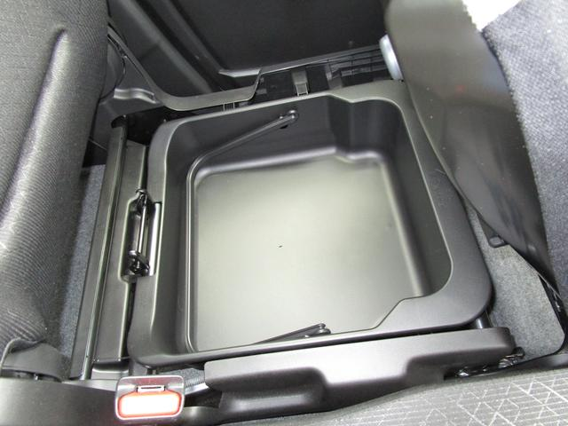 FA 2WD 2型 CDプレーヤー装着車(38枚目)