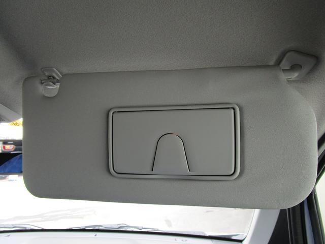FA 2WD 2型 CDプレーヤー装着車(39枚目)