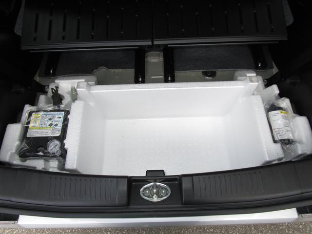 FA 2WD 2型 CDプレーヤー装着車(51枚目)