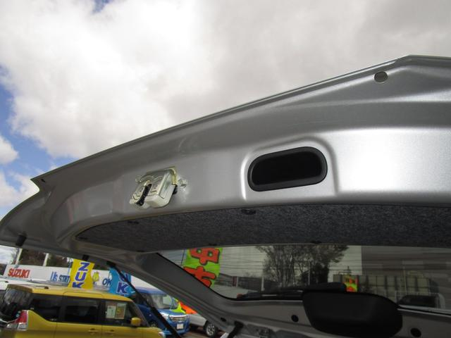 FA 2WD 2型 CDプレーヤー装着車(54枚目)