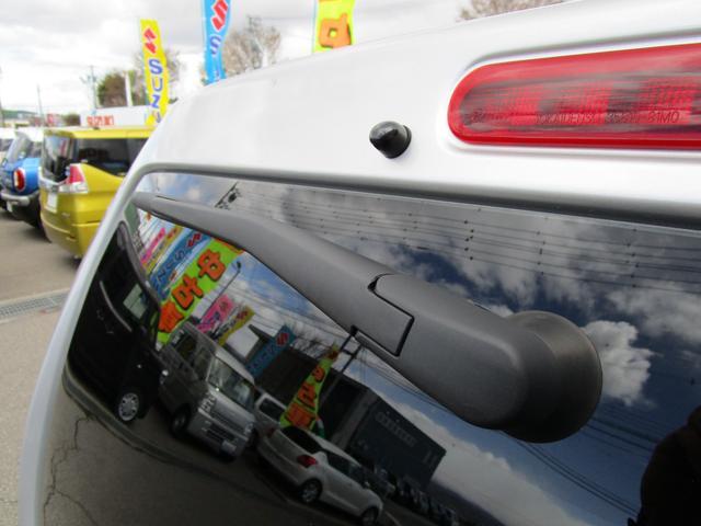 FA 2WD 2型 CDプレーヤー装着車(64枚目)