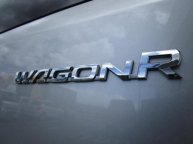 FA 2WD 2型 CDプレーヤー装着車(71枚目)