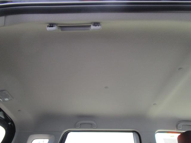 HYBRID FZ 2WD 2型 スズキセーフティサポート(11枚目)