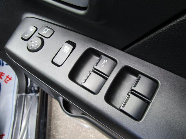 HYBRID FZ 2WD 2型 スズキセーフティサポート(17枚目)