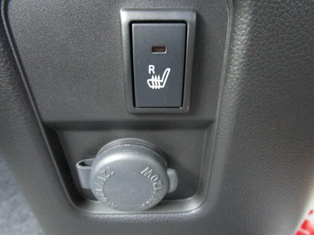 HYBRID FZ 2WD 2型 スズキセーフティサポート(26枚目)