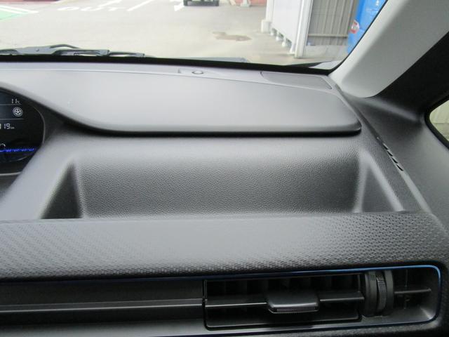 HYBRID FZ 2WD 2型 スズキセーフティサポート(30枚目)