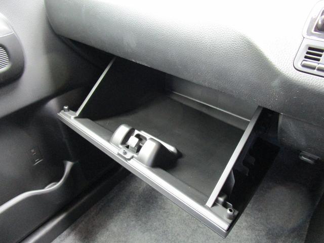 HYBRID FZ 2WD 2型 スズキセーフティサポート(39枚目)