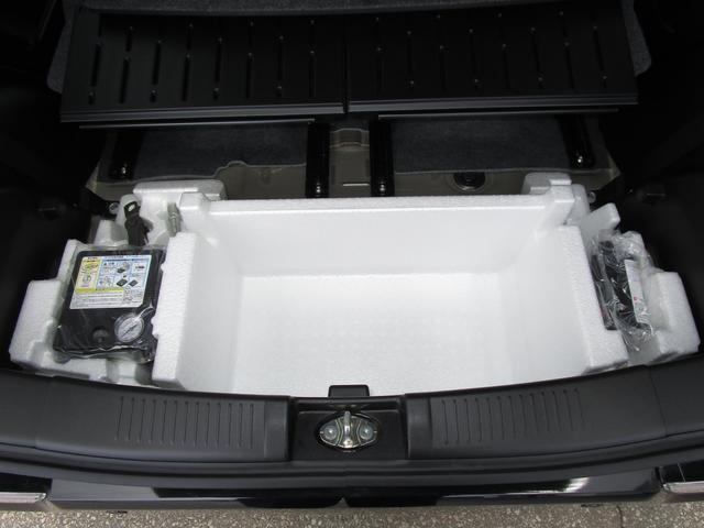 HYBRID FZ 2WD 2型 スズキセーフティサポート(52枚目)