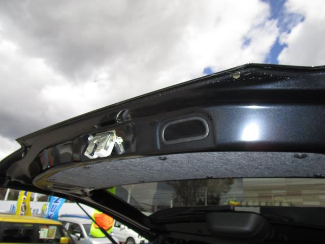 HYBRID FZ 2WD 2型 スズキセーフティサポート(55枚目)