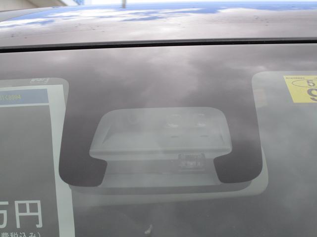 HYBRID FZ 2WD 2型 スズキセーフティサポート(64枚目)