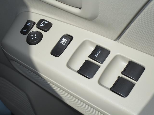 HYBRID FX 2WD 2型 全方位モニター用カメラ付車(16枚目)