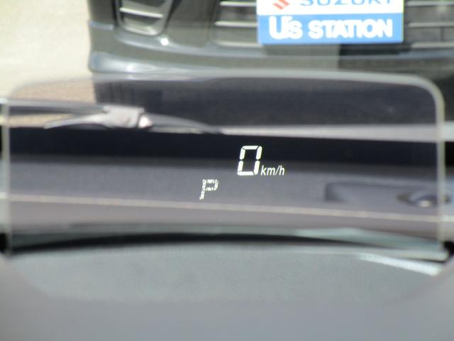 HYBRID FX 2WD 2型 全方位モニター用カメラ付車(18枚目)