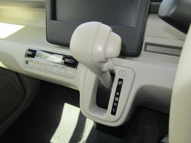HYBRID FX 2WD 2型 全方位モニター用カメラ付車(22枚目)