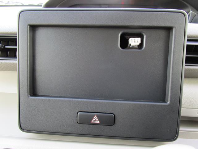 HYBRID FX 2WD 2型 全方位モニター用カメラ付車(23枚目)