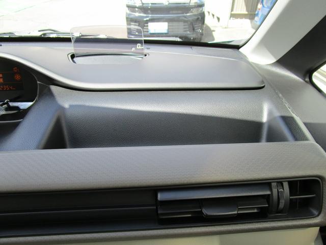 HYBRID FX 2WD 2型 全方位モニター用カメラ付車(29枚目)