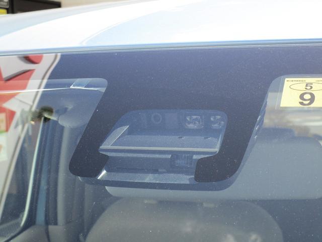 HYBRID FX 2WD 2型 全方位モニター用カメラ付車(61枚目)