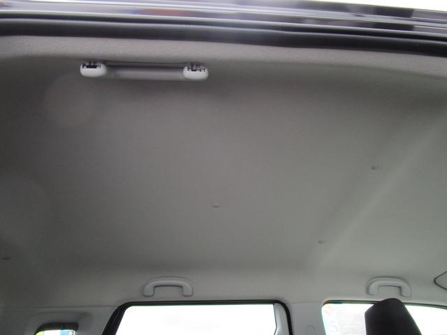 HYBRID FX 2WD 2型 全方位モニター用カメラ付車(10枚目)