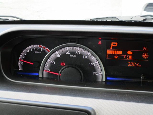 HYBRID FX 2WD 2型 全方位モニター用カメラ付車(17枚目)