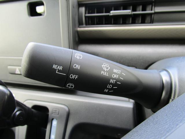 HYBRID FX 2WD 2型 全方位モニター用カメラ付車(21枚目)