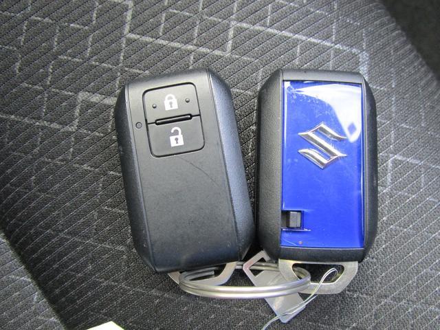 HYBRID FX 2WD 2型 全方位モニター用カメラ付車(28枚目)