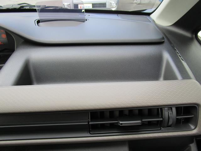 HYBRID FX 2WD 2型 全方位モニター用カメラ付車(30枚目)