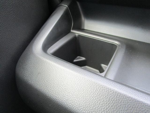 HYBRID FX 2WD 2型 全方位モニター用カメラ付車(32枚目)