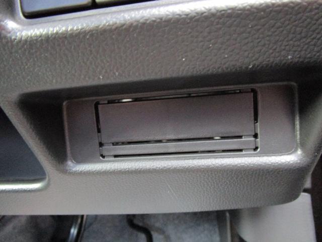 HYBRID FX 2WD 2型 全方位モニター用カメラ付車(33枚目)