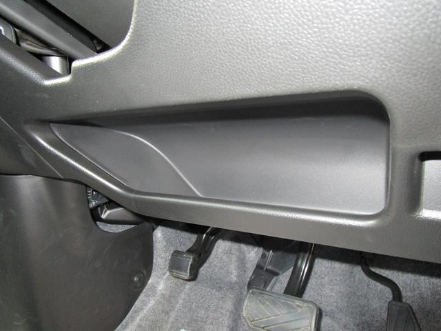 HYBRID FX 2WD 2型 全方位モニター用カメラ付車(34枚目)
