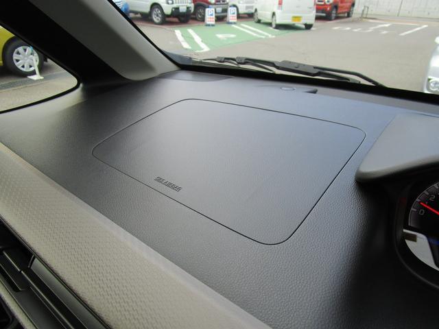 HYBRID FX 2WD 2型 全方位モニター用カメラ付車(36枚目)