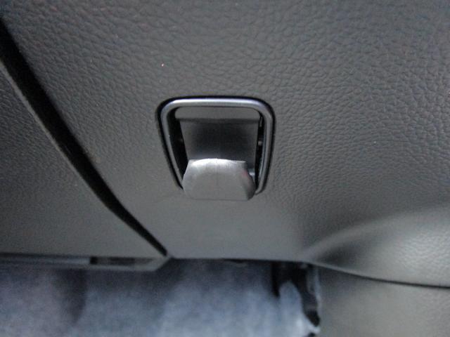 HYBRID FX 2WD 2型 全方位モニター用カメラ付車(38枚目)