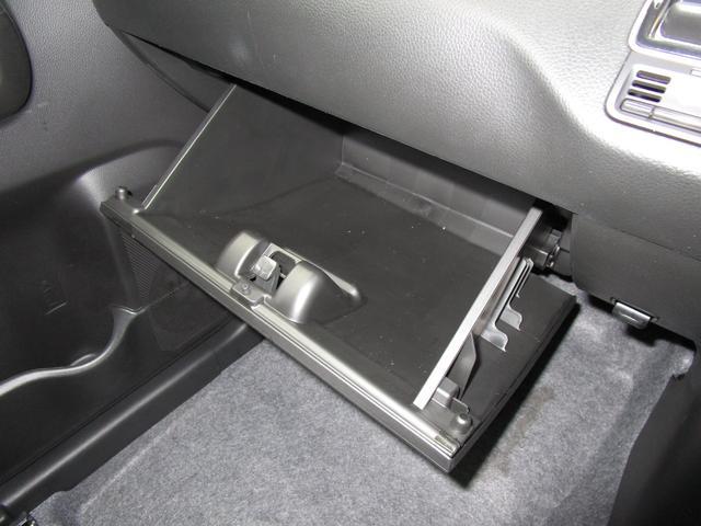 HYBRID FX 2WD 2型 全方位モニター用カメラ付車(39枚目)