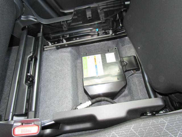 HYBRID FX 2WD 2型 全方位モニター用カメラ付車(42枚目)