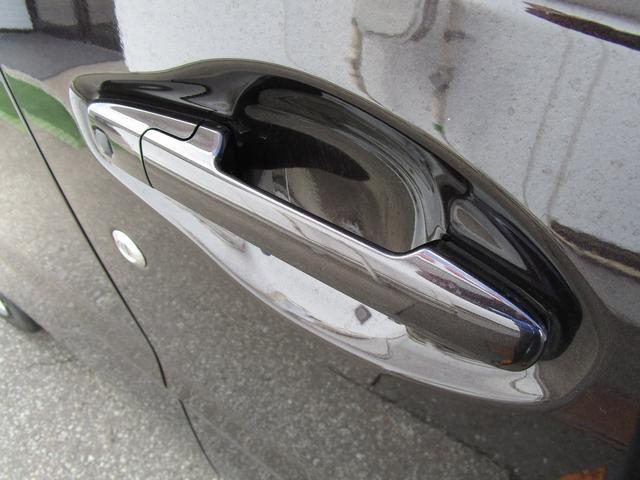 HYBRID FX 2WD 2型 全方位モニター用カメラ付車(69枚目)