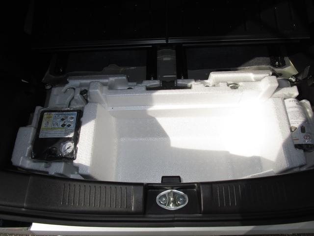HYBRID FX 4WD 2型 スズキセーフティサポート(50枚目)