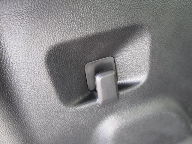 HYBRID FX 4WD 2型 スズキセーフティサポート(51枚目)
