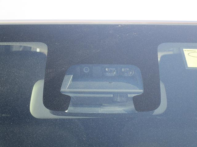 HYBRID FX 4WD 2型 スズキセーフティサポート(62枚目)